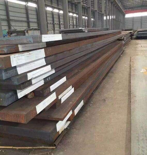 SA387Gr11钢板